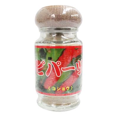 比嘉製茶 ピパーツ(ひはつもどき)